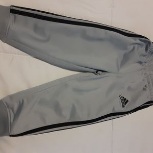 Other - Adidas Joggers